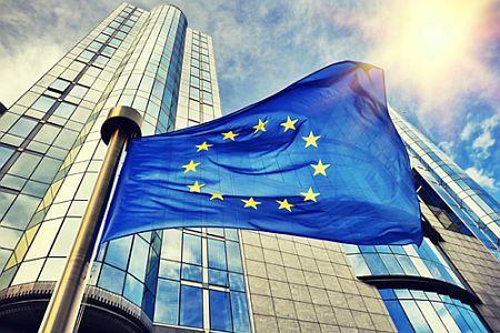 Europäischen Kommission
