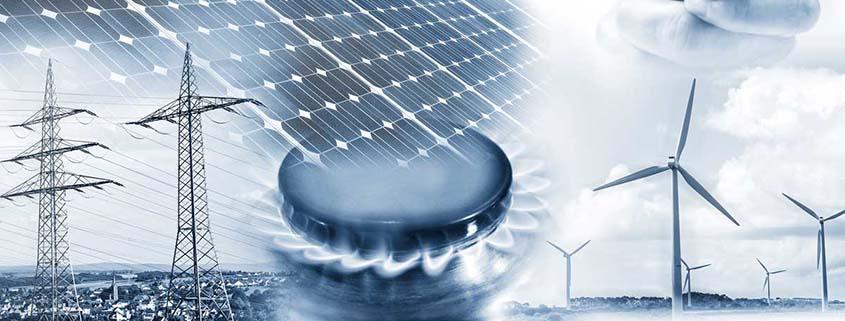 traduzioni settore energetico