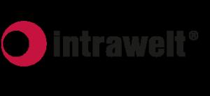 Intrawelt