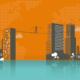 risk management in translation services